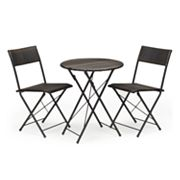 Safavieh Bridgehampton 3-pc. Bistro Set