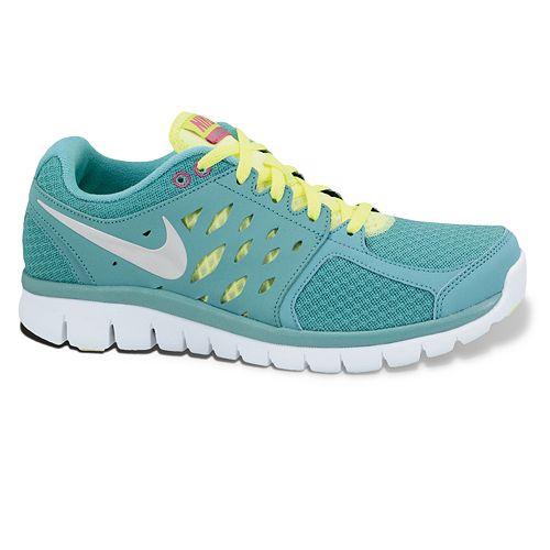 155d3590e71 Nike Flex 2013 Run Running Shoes - Women
