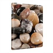 Luardi Rocks Snap-On iPad 3 Case