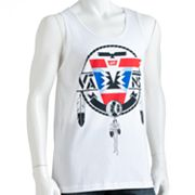 Vans Dream Catcher Tank - Men