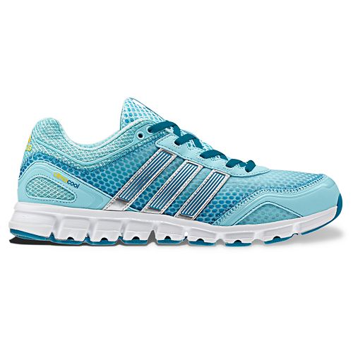 adidas climacool women shoes