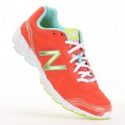 New Balance 590 Wide High-Performance Running Shoes - Women