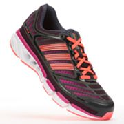 adidas ClimaCool Rider High-Performance Running Shoes - Women