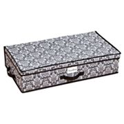 Laura Ashley Delancy Underbed Storage Box