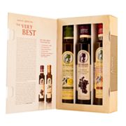 Ariston Olive Oils 3-pc. Citrus Gift Set