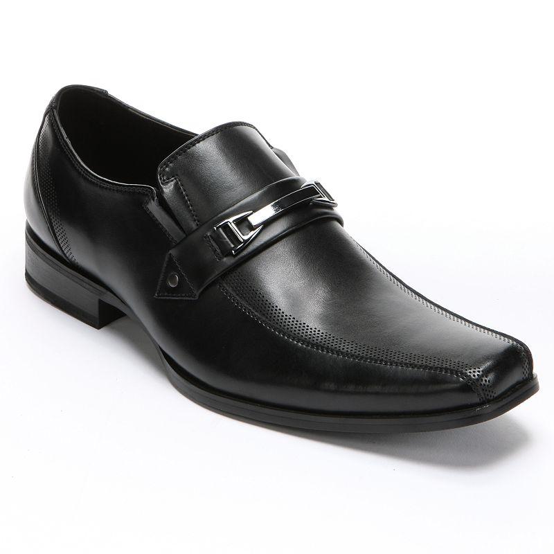 Rock and Republic Dress Shoes - Men