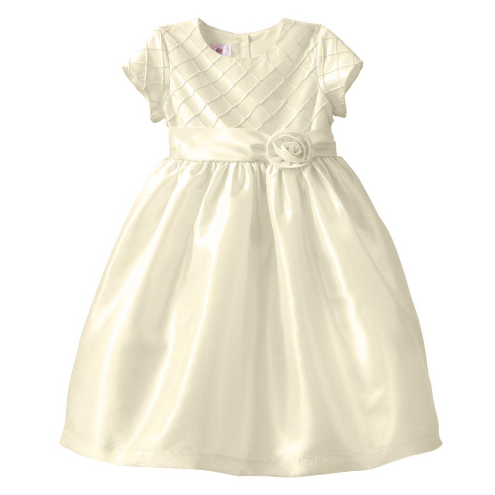 Affordable Flower Girl Dresses? - Weddingbee