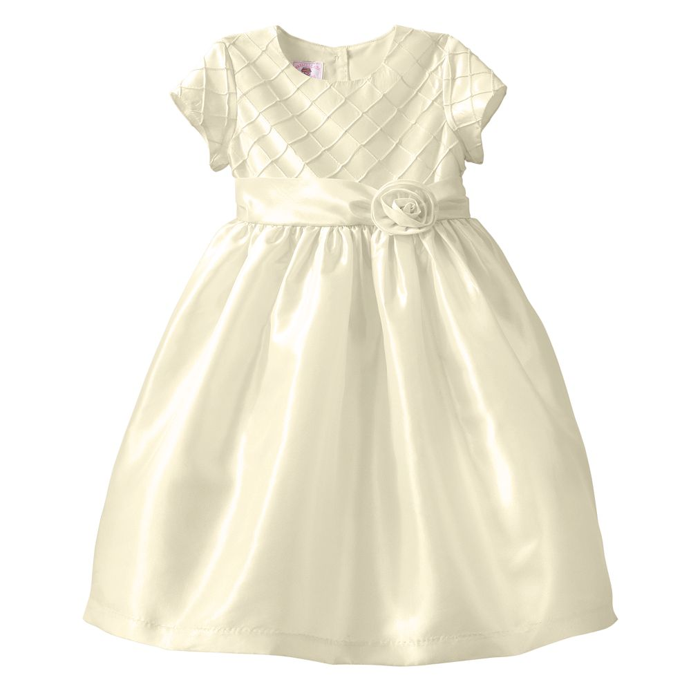 76f86ce14c From http   www.kohls .com product prd-1282651 marmellata-classics-diamond-pintuck-dress-toddler.jsp   defer  defer