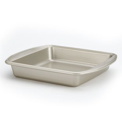 KitchenAid 9-in. Square Cake Pan