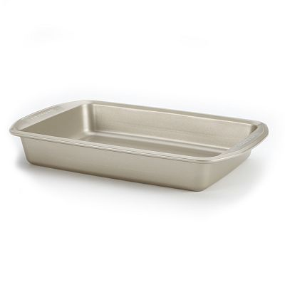 KitchenAid 9'' x 13'' Cake Pan