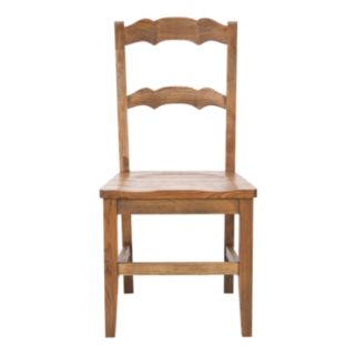 Safavieh 2-pc. Beecher Side Chair Set