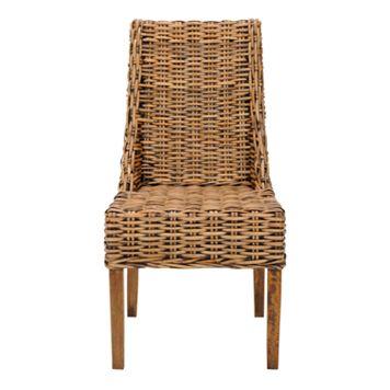 Safavieh 2-pc. Suncoast Chair Set