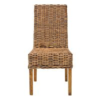 Safavieh 2-pc. Sanibel Chair Set