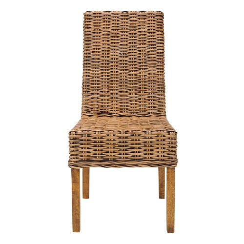 Safavieh 2-pc. Sanibel Chair Set