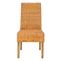 Safavieh 2 pc Sanibel Chair Set