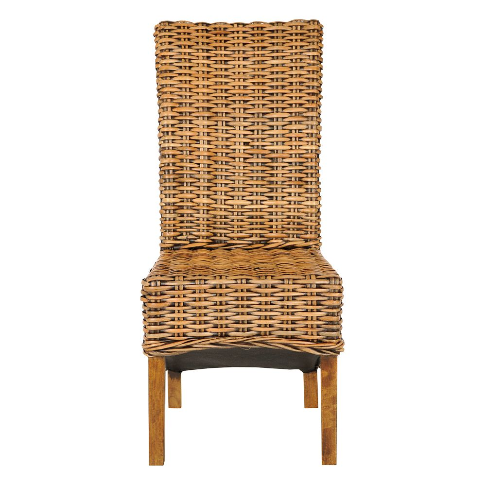 Safavieh 2-pc. Isla Chair Set