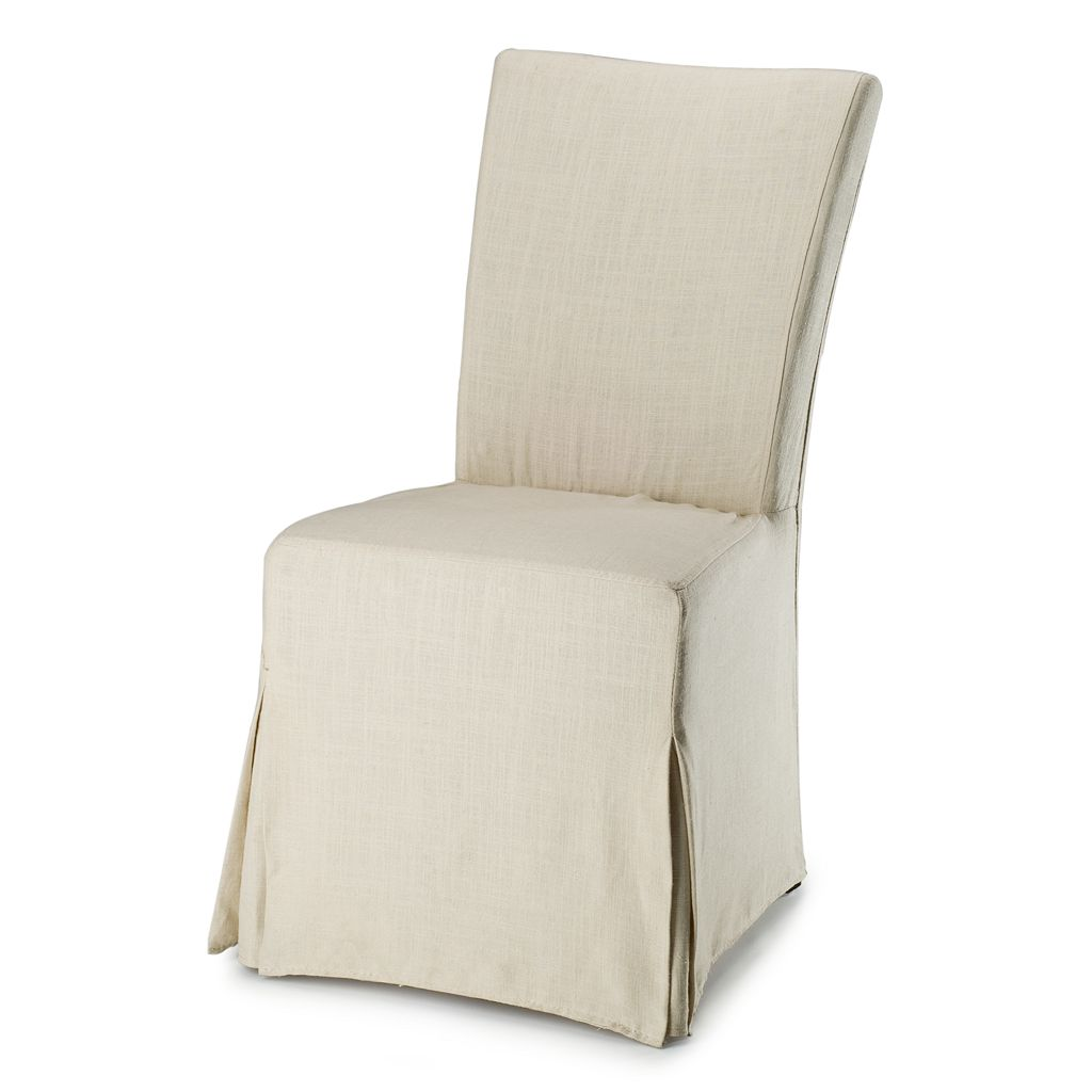 Safavieh 2-pc. Suzie Side Chair Set
