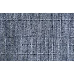 Momeni Gramercy Windowpane Check Rug - 5' x 8'