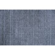 Momeni Gramercy Windowpane Check Rug - 9'6'' x 13'6''