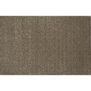 Momeni Gramercy Pebble Rug - 2' x 3'