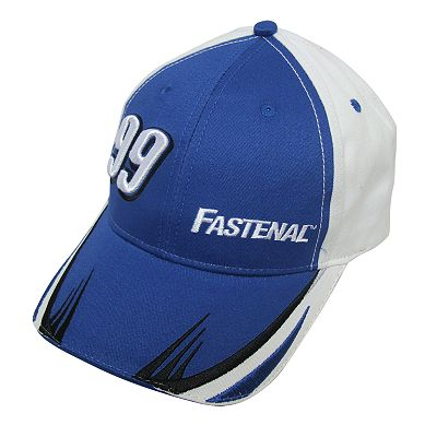Carl Edwards Dual View Cap - Adult
