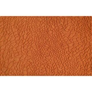 Momeni Gramercy Pebble Rug - 5' x 8'