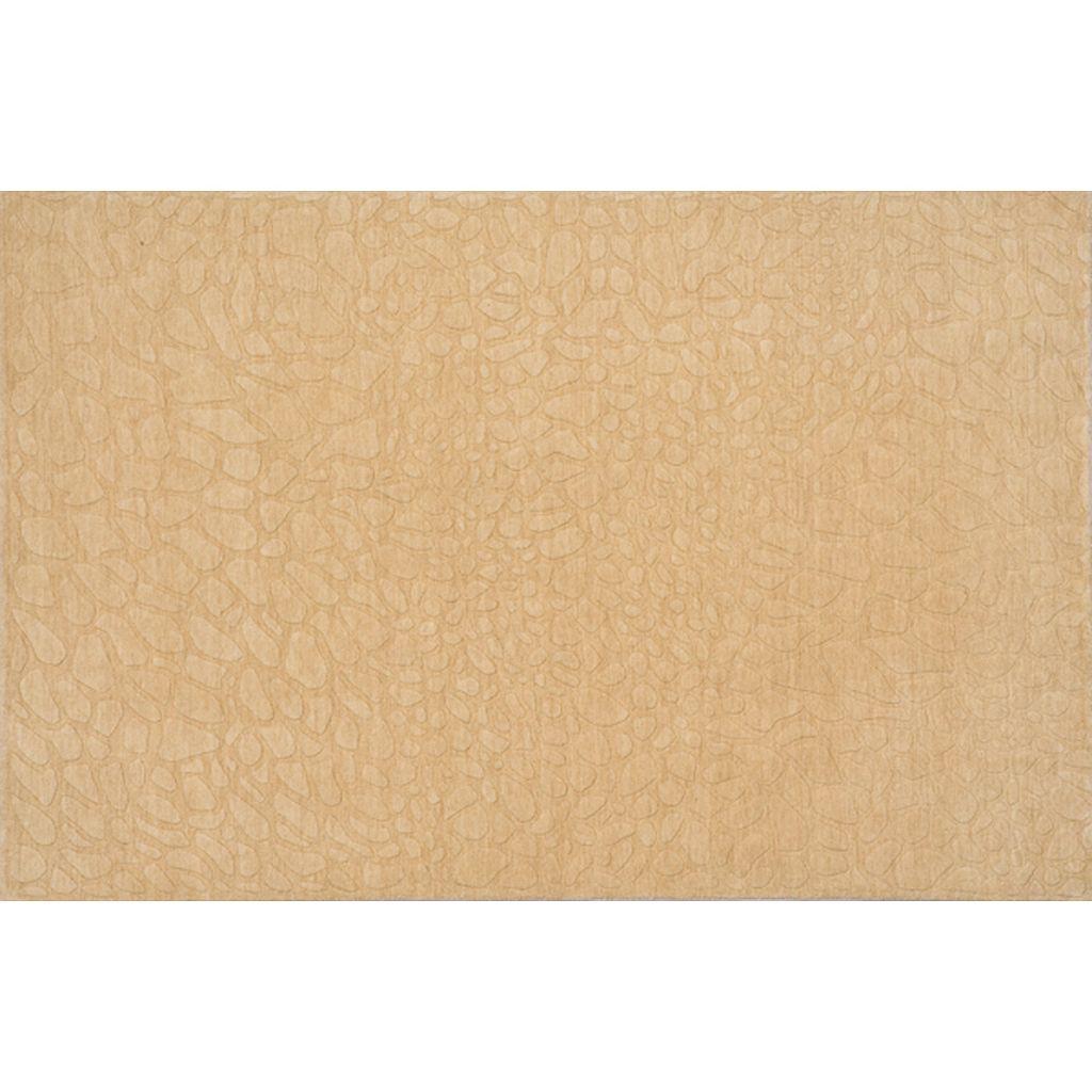 Momeni Gramercy Pebble Rug - 8' x 11'