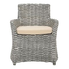 Safavieh Cabana Arm Chair