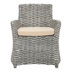 Safavieh Cabana Arm Chair