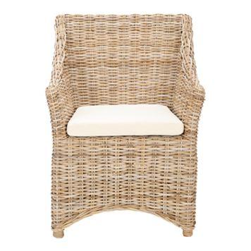 Safavieh Ventura Arm Chair