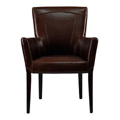 Safavieh Ken Arm Chair