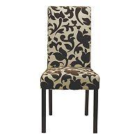 Safavieh 2 pc Parsons Chair Set