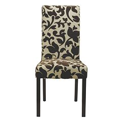 Safavieh 2-pc. Parsons Chair Set