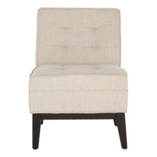 Safavieh Angel Club Chair