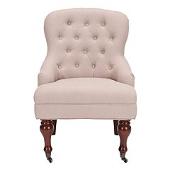 Safavieh Falcon Armchair