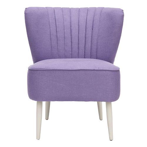 Safavieh Morgan Accent Chair