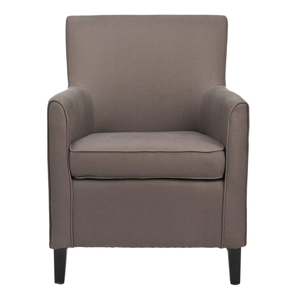 Safavieh Chet Chair