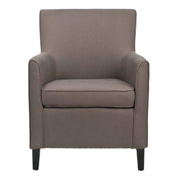 Safavieh Chet Chair