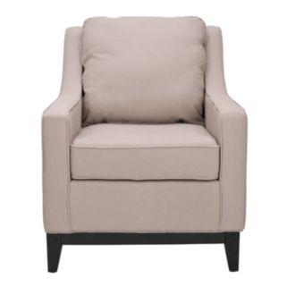 Safavieh Colton Club Chair