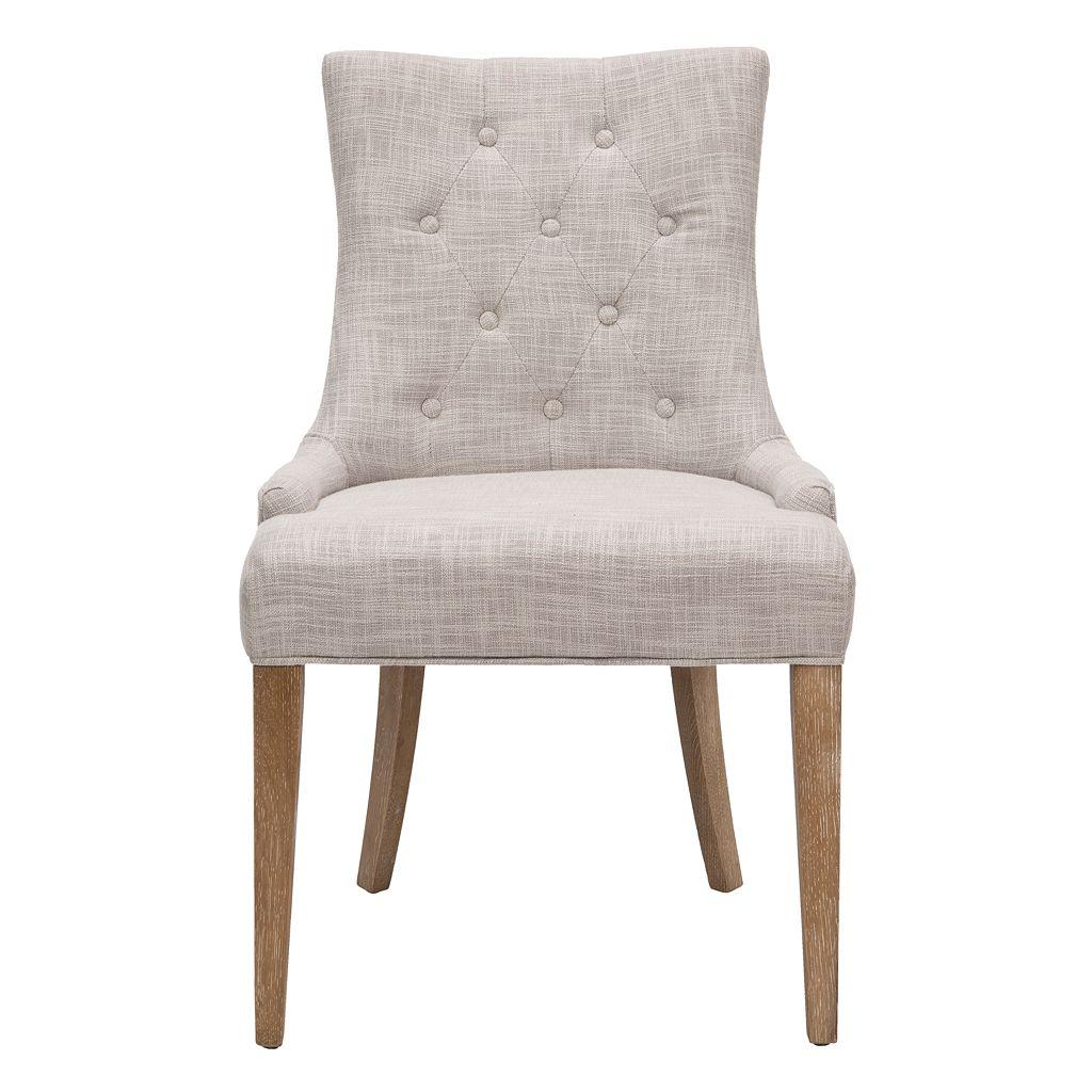 Safavieh Becca Dining Chair