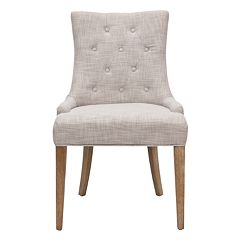 Safavieh Becca Dining Chair