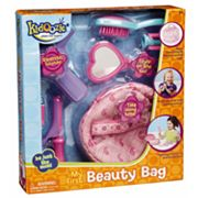 Kidoozie My First Beauty Bag
