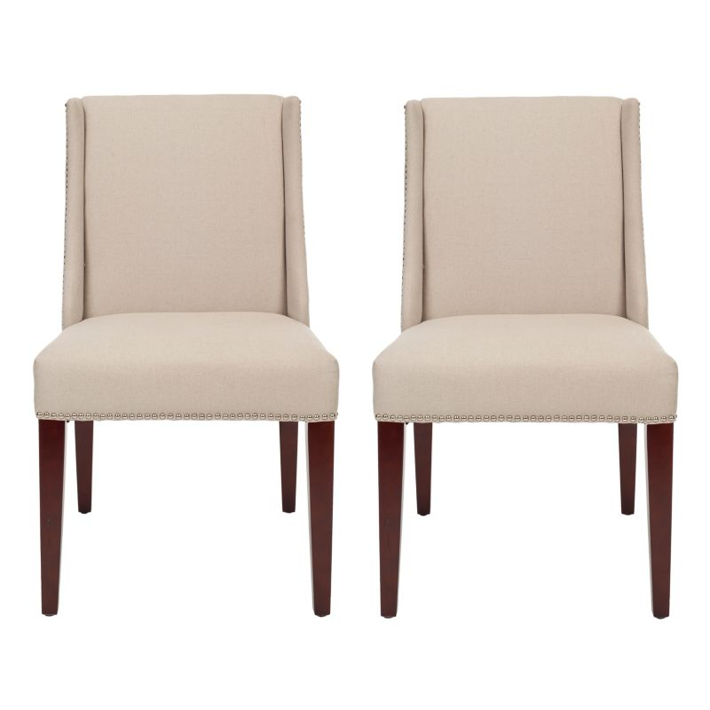 Dining Chairs Chairs Furniture Furniture & Decor