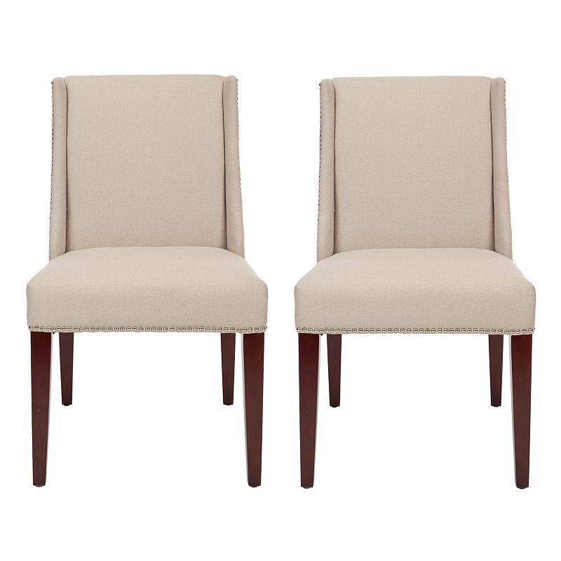 Dining Chairs Chairs Furniture Furniture Decor Kohl 39 S