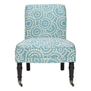 Safavieh Orson Side Chair