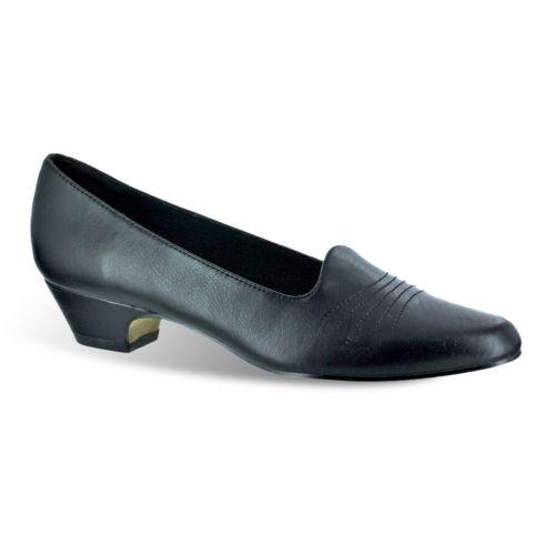 Easy Street Grace Dress Heels - Women