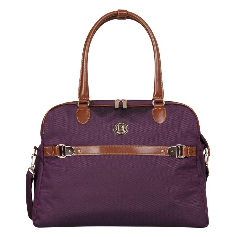 Handbags | Purses | Clutches | Women's Baga