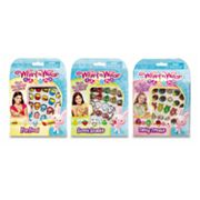 Whirl 'n Wear Charms 3-pk. Sets