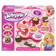Whipple Pastry Design Studio
