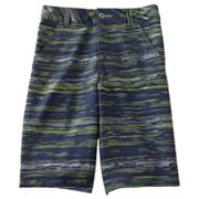 Tony Hawk Skate-To-Swim Shorts - Boys 8-18